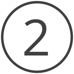 icon-2-2