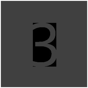 icon-3-3