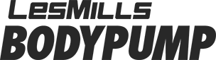 logo-blackpng