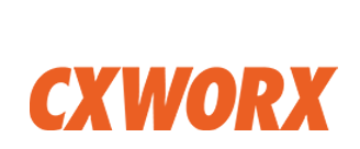 logo-cxworx