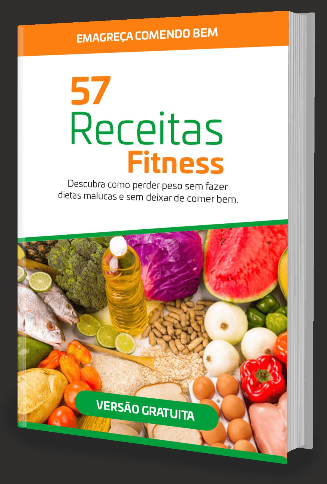 mockup-receitas-fitness-final