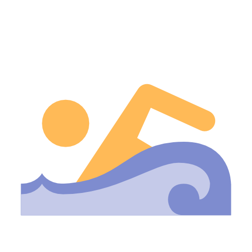 marathon_swimming_icon-icons.com_67224